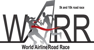 World Airline Road Race